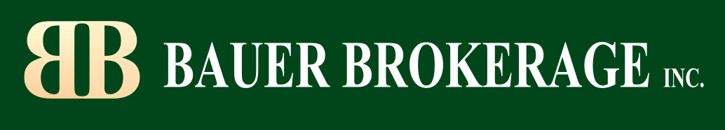 Bauer Brokerage Inc